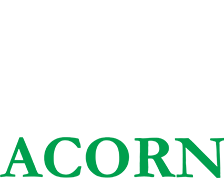 Acorn Developments