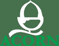 Acorn Developments