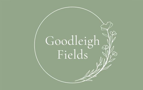Goodleigh Fields