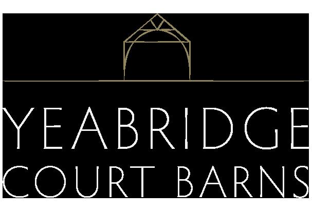 Yeabridge Court Barns